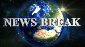 News Break for Suffrage Centennials