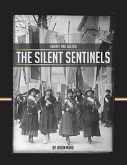 The Silent Sentinels