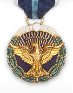 Citizens Medal